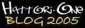 Hattori-one2005
